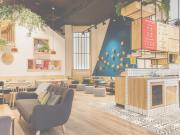 anticafé levée de fonds nexity café coworking activité B2B