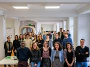 Snapshift Olivier Severyns levee de fonds 5 M€ foodtech