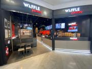 waffle factory mayol toulon
