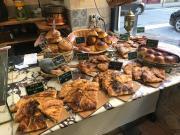 Food'in Sud Snack'in Med