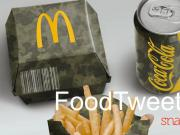 foodtweet-1-snacking-twitter-tendances-social-media-foodtech-impossible-foods