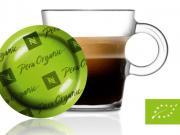 Nespresso Peru Organic