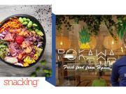 la-renversante-stratégie-digitale-de-pokawa-maxime-bulher-snacking-poke-bowls