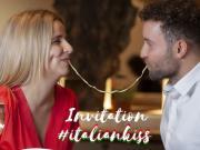 vapinao italian kiss record saint valentin