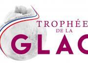 La Compagnie des Desserts - Trophées de la Glace