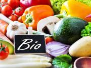 Bio Agence BIO