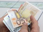 paiement en espèces en france et en restauration, étude opinion way mars 2020