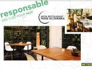 durable metro livre blanc mon restaurant passe au durable