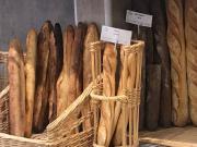 Boulangerie FEB CNBPF