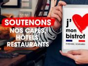 Promocash #snackingunited : les actions solidaires du distributeur durant la crise du Covid19 sur snacking.fr