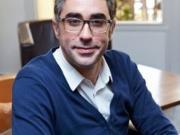 CHD Expert Nicolas Nouchi