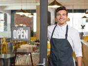 GNI quelle date d'ouverture des restaurants post déconfinement ?