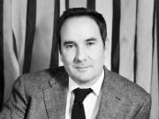 Olivier Bertrand