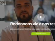 ePack Hygiène redonnons vie à nos restaurants #redonnonsvieanosrestaurants