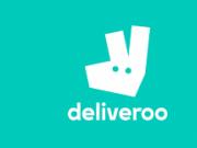 deliveroo click & collect livraison