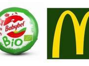 Bel France McDonald's