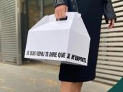 Créer une offre adaptée à la livraison en restauration :  5 clefs à mettre dans la boîte pour réussir !