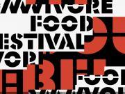 omnivore food festival