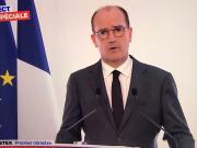 Jean Casteix reconfinement
