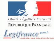 Décret 2020-1328 fonds de solidarité 3 novembre 2020 - legifrance