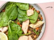 FoodChéri Eco-Score