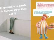 FoodTech : Faut-il céder aux chants des sirènes de la livraison en restauration en 2021? Thomas Barenfeld
