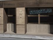 Eleni Group la dark kitchen de streetlab incubateur de marques