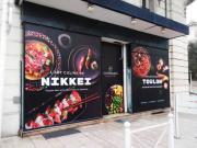 côté sushi toulon ouverture restaurant