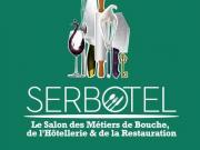 salon serbotel nantes exponantes restauration hôtellerie
