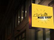 Click & Savour