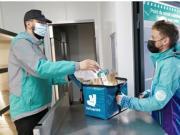 Une 3e cuisine partagée à Aubervilliers pour Deliveroo Editions et 5 à 6 autres au programme pour 2021