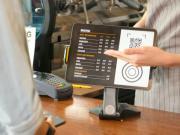 aide digitalisation numérisation restauration TPE