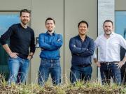 54 M€ de levée de fonds pour le belge Deliverect qui vise 100 000 restaurants à 4 ans