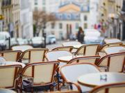 terrasse paris umih maire de paris