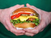 burger theory vegan