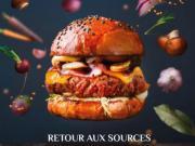 Coupe de France du Burger Socopa