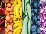 Rainbow Kitchen déploie ses marques virtuelles végétales autour des sushis, pizzas, pokés