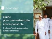 écotable guide