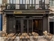 Le Belge Be Burger à la conquête de la France, en commençant par Lille