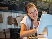 Digitalisation de la restauration : tout ce que vous devez savoir pour l'avenir de votre business