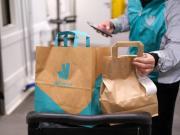 Deliveroo annonce sa 4e cuisine partagée Editions, à Bagneux pour le 4e trimestre 2021