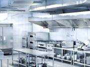 Le créateur de cuisines partagées Kitch'n Box lève 7 M€