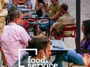 food service vision françois blouin