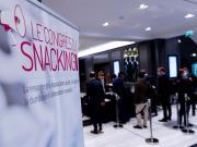 snacking tv congrès du snacking compte-rendu vidéo