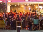 réouverture omnibus étude français restaurant covid