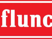 fermeture restaurants flunch