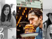 #backtoschool : une rentrée 2021 de tous les défis marketing pour la restauration rapide