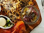 carnet de saveurs 2021 by mccormick tendances food