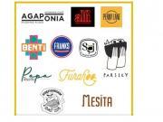 Snack Academy, le vote du public est ouvert pour les 11 concepts en lice en 2021