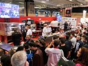Championnat de France Pizza 2021 Parizza